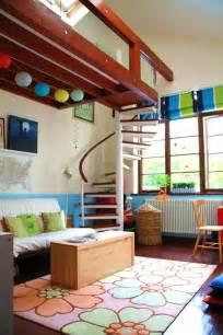 29 Ultra Cozy Loft Bedroom Design Ideas 29 Ultra Cozy Loft Bedroom Design Ideas Sortra