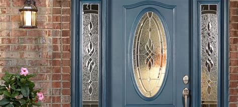 lowes front doors exterior doors lowes or home depot