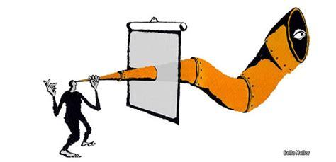 imagenes en movimiento para power point gratis animaciones para power point con movimiento imagui