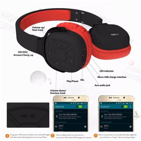 Mogco Sport Wireless Bluetooth Earphone With Pedometer Function Sd 1 new bee upgraded wireless bluetooth headphone hifi sport headset with pedometer app mic nfc