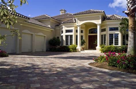 tequesta fl real estate tequesta homes for sale florida