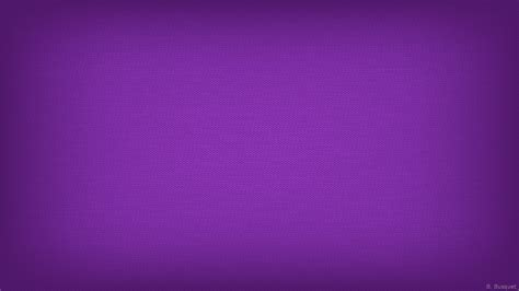 Colour Purple wallpaper s collection 171 purple wallpapers 187
