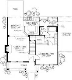 Country Style Home Floor Plans country home floor plans small country home plans mexzhouse com