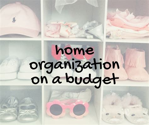 how to organize my house on a budget how i organize my tiny house on a tiny budget also known