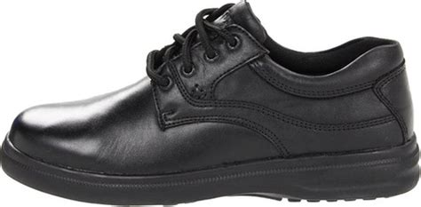 Hush Puppies 0066 hush puppies glen oxford shoes from outta compton