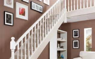 Mopstick Handrail Traditional Stair Parts Jackson Woodturners
