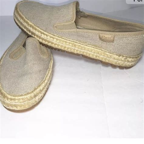 used boat carpet for sale 1000 ideas about used bass boats on pinterest bass boat
