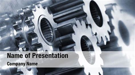 mechanic gears and wheels powerpoint template background gear wheels powerpoint templates gear wheels powerpoint