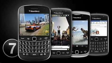 reset bb os 7 blackberry os 7 the mobile system safer for companies