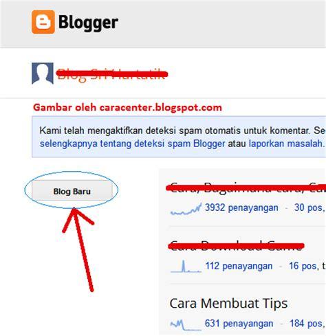 free download cara membuat blog gratis cara membuat blog gratis di blogspot n wordpress free