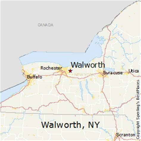 houses for sale walworth ny best places to live in walworth new york