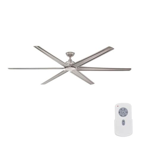 tall fan with remote ceiling fan large ceiling fan with remote rare images