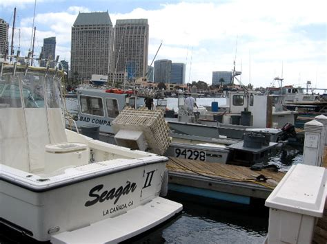 bass boat rental san diego small tuna fishing boats for sale boat building courses