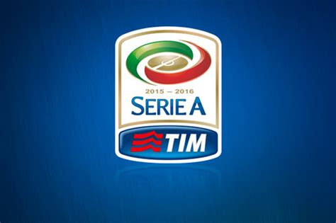 couch tuner the league serie a in streaming svchost memory high