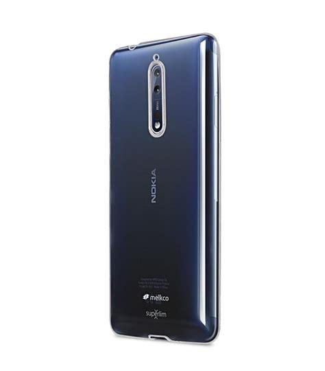 Ultrathin Samsung A8 Plus 2018 Ultra Thin Fit Softcase Silikon ultrathin series tpu air superlim tpu for nokia 8
