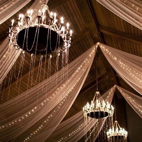 ceiling drapes for weddings 159 best images about ceiling drapes wall drapes on
