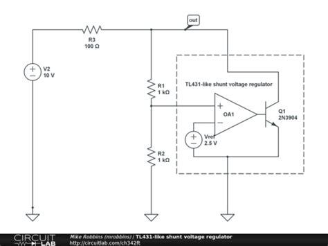 circuit diagram editor wiring diagram schemes