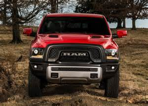 Dodge Ram 2015 Price 2016 Dodge Ram 1500 Crew And Regular Cab