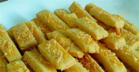 Kunir Kunyit Kuning Kering 250 Gram resep kue kering kastengel keju enak resep aneka masakan sederhana kreatif