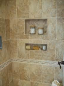 bathroom shower tile homeoofficee