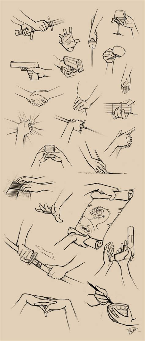 1000 images about hand references on pinterest hand