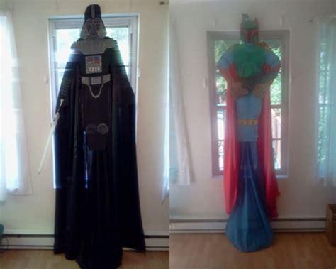 darth vader curtains darth vader and boba fett character curtains the dark