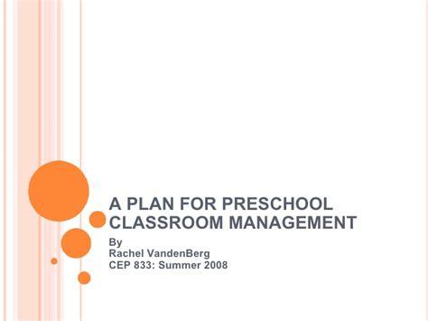 classroom layout powerpoint classroom management presentation