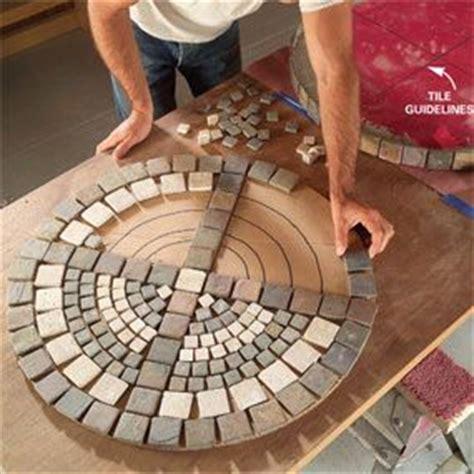 Mosaic Patio Table Top 25 Best Ideas About Tile Top Tables On Tile Tables Tile And Mediterranean Tile