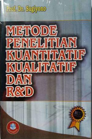 Buku Metodologi Penelitian Pendidikan Ummpress Rz 1 buku metode penelitian pendidikan karangan sugiyono pdf to jpg deluxestaff