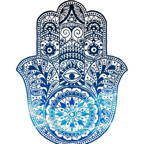 40 best images about hamsa designs on iphone