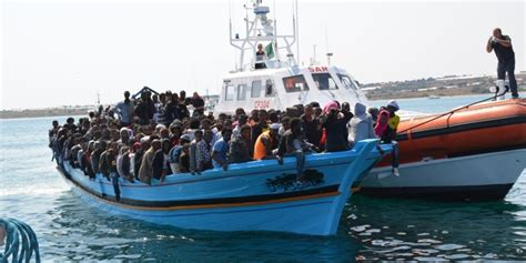boat plans eu classified eu plan for military intervention against