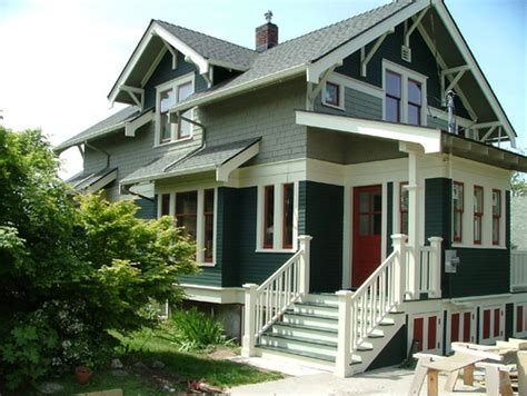 exterior house color trends amykranecolor