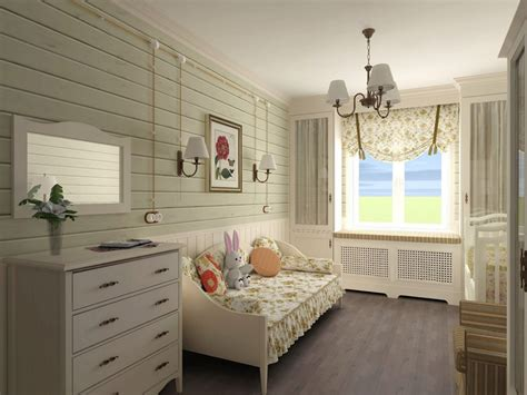 Pics For Gt Modern Country Bedrooms Country Bedrooms