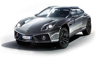 Lamborghini Suv Images Lamborghini Suv Compact Suv