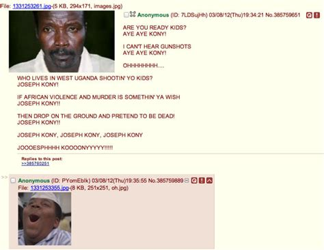 best 4chan gifs 4chan auto pictures best jokes comics images