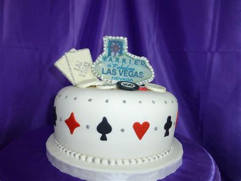 Wedding Cakes Las Vegas by Las Vegas Wedding Cake Cakes On The Move