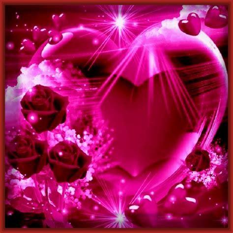imagenes de corazones hermosos y grandes imagenes de corazones bonitos para dibujar archivos