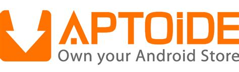 aptoide tv install everything you need to know about aptoide tv