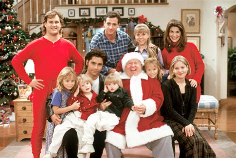 full house fanfiction arrest ye merry gentlemen full house photo 36332521 fanpop