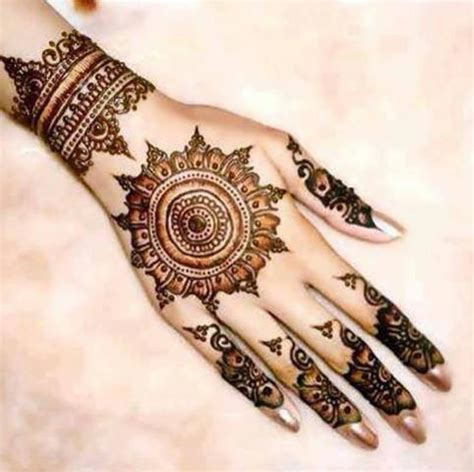 71 best images about mehndi design on pinterest henna