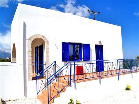 buy house crete ktimatoemporiki crete invest in greece agency greece real estate crete real