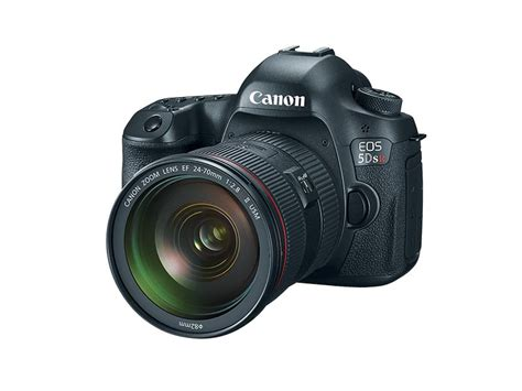 Canon 5ds Only 2015 canon 5ds r review gearopen