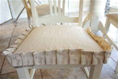 Ready Made Dining Room Chair Covers Sizing Chart Stocked Ready Made Dining Chair Covers And
