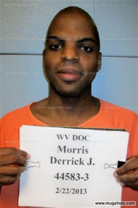 Monongalia County Arrest Records Derrick J Morris Mugshot Derrick J Morris Arrest Monongalia County Wv