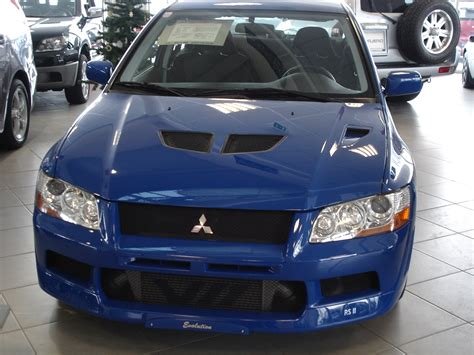 mitsubishi evolution 7 file mitsubishi lancer evo vii jpg wikimedia commons