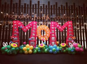 balloons for mother s day celebration that balloons