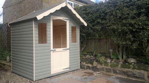 craster summerhouse summerhouses shop