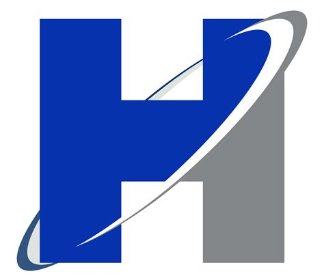 h h builders contracting services hammersmith construction