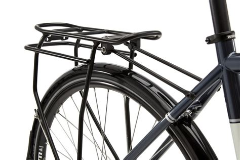 Road Bike With Rack Mounts by Guide To Adventure Road Bikes Wiggle Guides