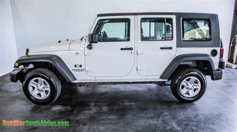 mini jeep wrangler for 2015 mini jeep wrangler html autos post